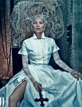 Faar-kate-moss-steven-klein-cover-story-march-2012-02