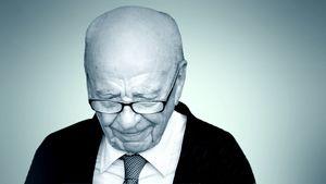 Rupert-murdoch-sad-2011