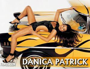 Danica802-945x726