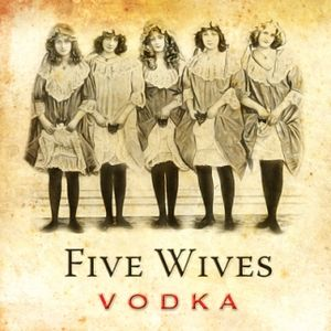 Five-wives-vodka