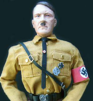 Hitler_figure001a2