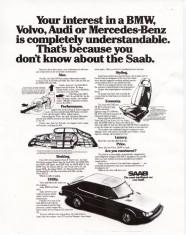 Saab_Ally4-186x235