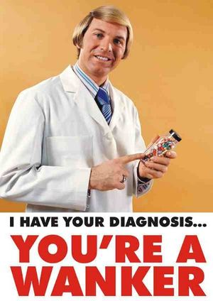 5589_diagnosis_wanker
