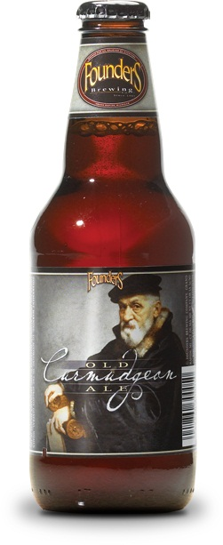 Bottle_curmudgeon-old-ale 2