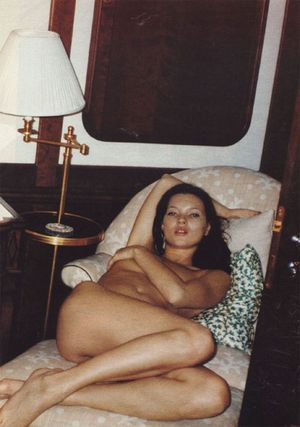 Kate-moss-amature