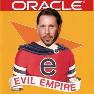 Oracle_evil_emp 2