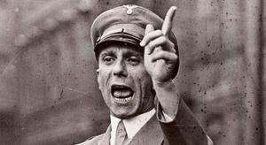 Goebbelsexperiment