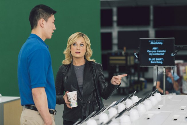 Best-buy-amy-poehler-095