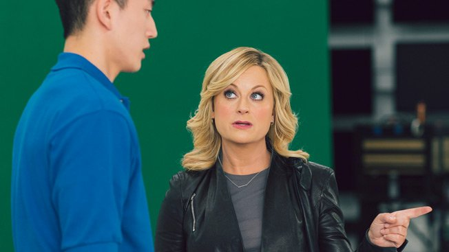 Amy-poehler-best-buy 2