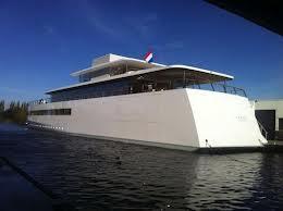 Yacht x