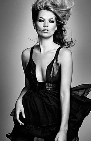Kate-moss (8)
