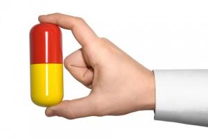 Big-pill-300x200