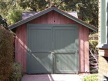220px-HP_garage_front