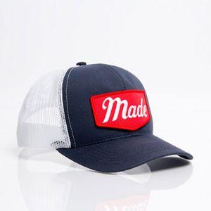 MadeTruckerHat_P1