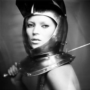 Kate-moss-by-craig-martin-3-600x600
