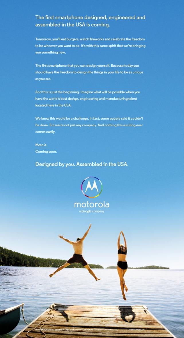 Motorola-130702-1of1