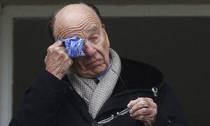 Rupert-Murdoch-001