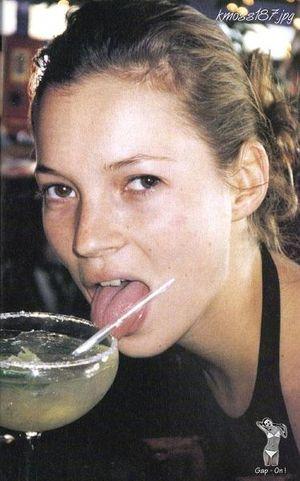 Kate-moss-margarita