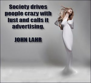 Advertising_quote