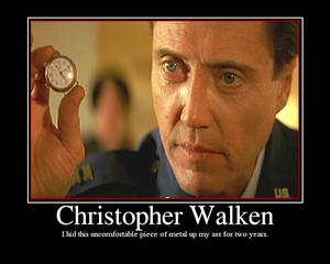 ChristopherWalken
