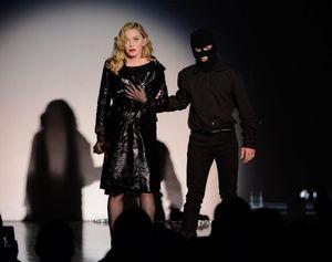 Madonna-son-rocco-ritchie