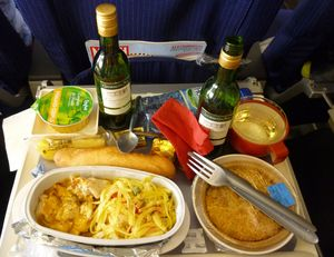 Heres-why-airline-food-tastes-so-bad