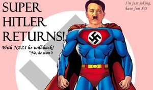 9-HITLER_RETURNS_by_AileenBlackRose