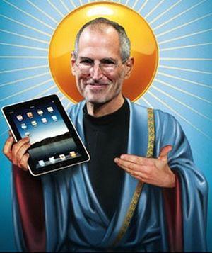 Steve_jobs_ipad