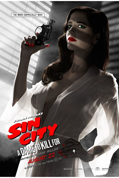 Sin-City-Eva-Green-poster-002