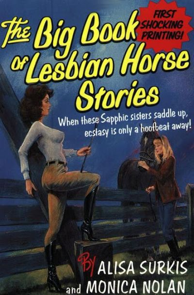 Totally_absurd_book_titles_640_high_29