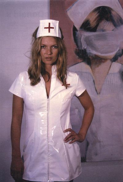 Kate-moss-richard-prince