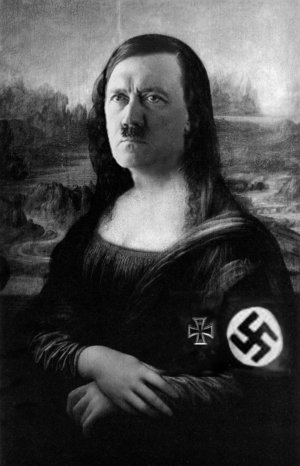 Mona_Hitler_by_dashinvaine