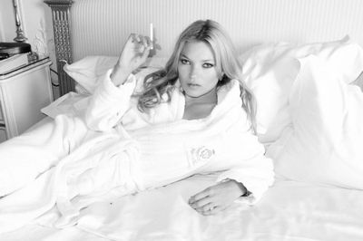 Kate-moss-terry-richardson-500x333