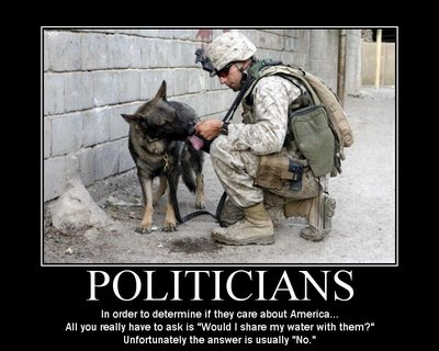 Politicians-01