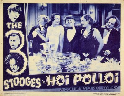 Hoi-polloi-movie-poster-1935-1020253392