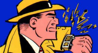Dick_tracy