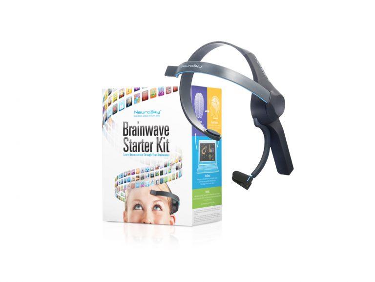 Brainwave-starterkit_1-768x577