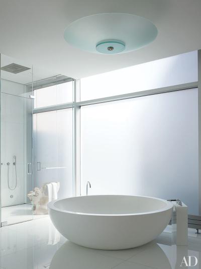 Minimalist-bathrooms-11