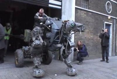 Robo-dog-450x304