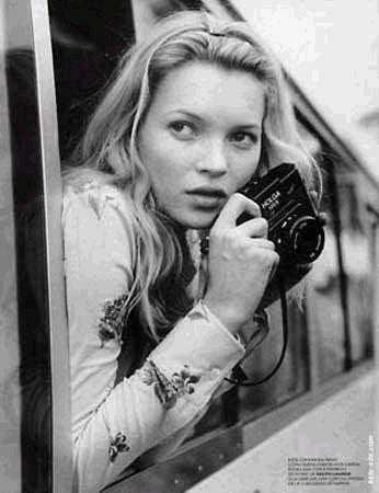 Kate-moss-holga-camera