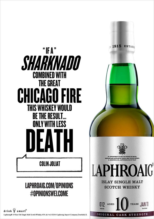 Laphroaig-opinions-2014_9