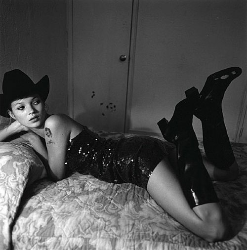 Kate-moss-cowgirl