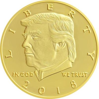 2018-coin_0582735a-3878-40ea-9858-cdd8bdec7708_540x