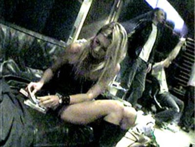Kate-Moss-Snorting-Cocaine-Coke
