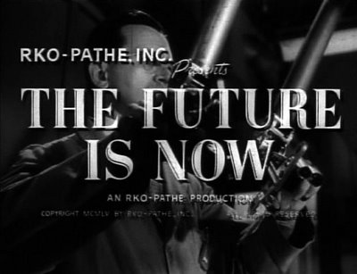 Future-is-now-slate