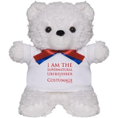 Supernatural_uberfuhrer_of_costumage_teddy_bear
