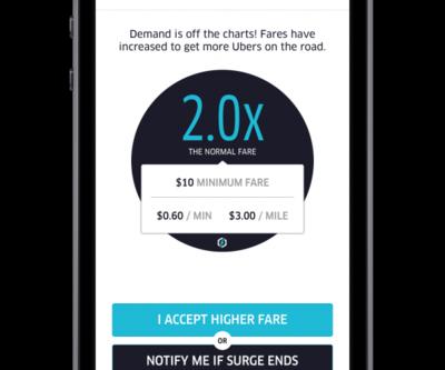 UberSurge-600x500