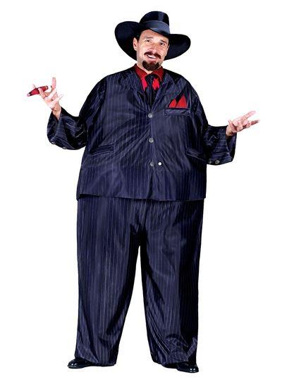 Godfather-costume--mw-100687-1