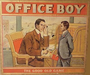 Office-boy-parker-brothers-300x250