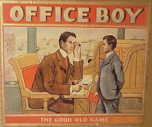 Office-boy-parker-brothers-300x250
